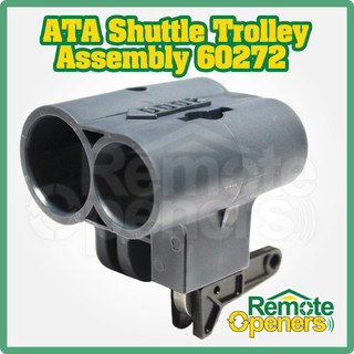 ATA 60272 Shuttle Trolley Assembly Suits GDO2v6