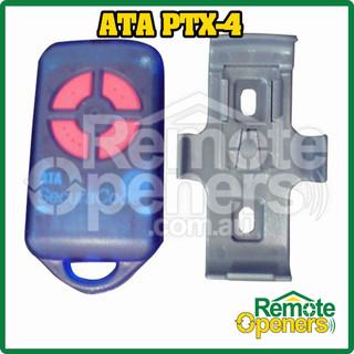 b&d controll a door mpc2 manual