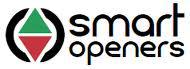 Remote Openers Gt Garage Door Openers And Remotes Australia