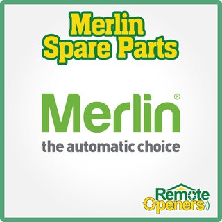 Merlin  041A0079 24V Replacement Lamp To Suit MT60 & MT60P